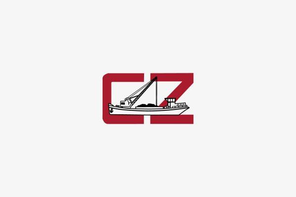 Zijsling en Zonen